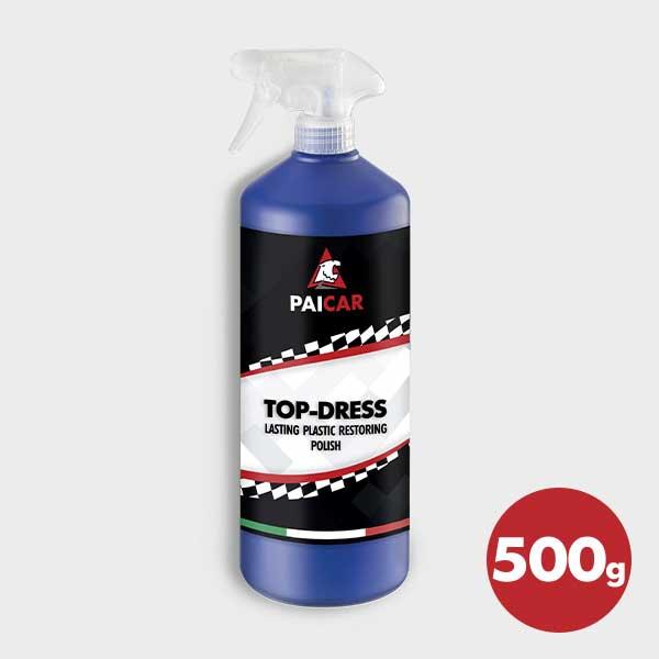 top-dress_rinnova_cruscotto_auto_lucido_paicar_paicristal