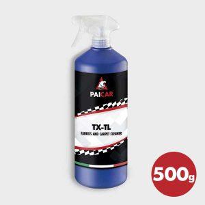 tx-tl_car_fabrics_carpets_cleaner_paicar_pacristal